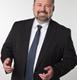 Christian Leu, EB Leu Consulting GmbH