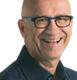 Charles Hirschi, ImmobilienWerte AG