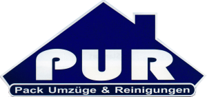 PUR Pack Umzüge & Reinigungen